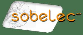 Sobelec